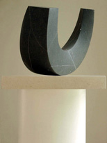 Great Arc - unknown stone - £2700
